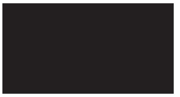 Carlo Maria Biagiarelli